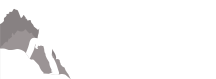 Bushwalking Leadership SA logo