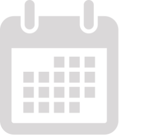 Calendar of upcoming hiking and bushwalking courses
