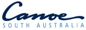 Canoe SA logo