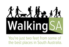WalkingSA - You're just two feet from some of the best places in South Australia